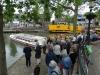 21 Heemreis Utrecht rondvaart
