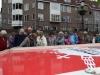 22 Heemreis Utrecht rondvaart