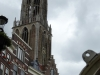 24 Heemreis Utrecht rondvaart