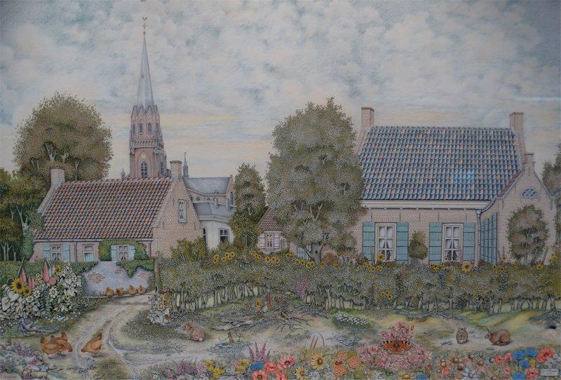 1 Jan Machielsen Oud-Prinsenbeek