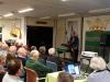 001-lezing-boschdal-rinie-maas-12-november-2013