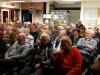 002-lezing-boschdal-rinie-maas-12-november-2013