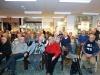 003-lezing-boschdal-rinie-maas-12-november-2013