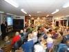 004-lezing-boschdal-rinie-maas-12-november-2013