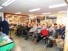 005-lezing-boschdal-rinie-maas-12-november-2013