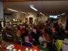 006-lezing-boschdal-rinie-maas-12-november-2013