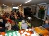 007-lezing-boschdal-rinie-maas-12-november-2013