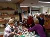 008-lezing-boschdal-rinie-maas-12-november-2013