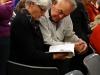 009-lezing-boschdal-rinie-maas-12-november-2013