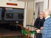 011-lezing-boschdal-rinie-maas-12-november-2013