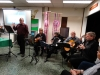 003 Lezing Volksmuziek mmv -Loat mer Hurre-