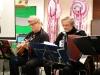 013 Lezing Volksmuziek mmv -Loat mer Hurre-