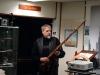 015 Lezing Volksmuziek mmv -Loat mer Hurre-