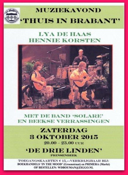 00 Thuis in Brabant 3 oktober 2015
