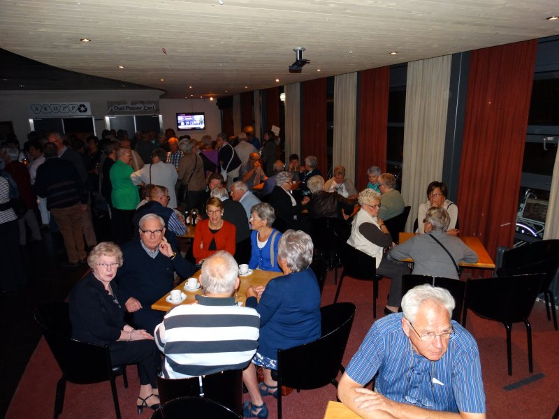 13 Thuis in Brabant 3 oktober 2015