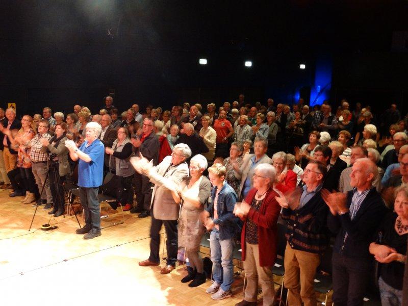 19 Thuis in Brabant 3 oktober 2015