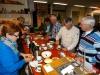 05 Van Sint Nicolaas naar Sinterklaas 03-11-2015