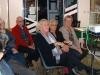 06 Van Sint Nicolaas naar Sinterklaas 03-11-2015