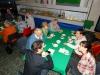 004 Vrijwilligersbijeenkomst 03-01-2016
