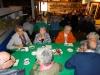 006 Vrijwilligersbijeenkomst 03-01-2016