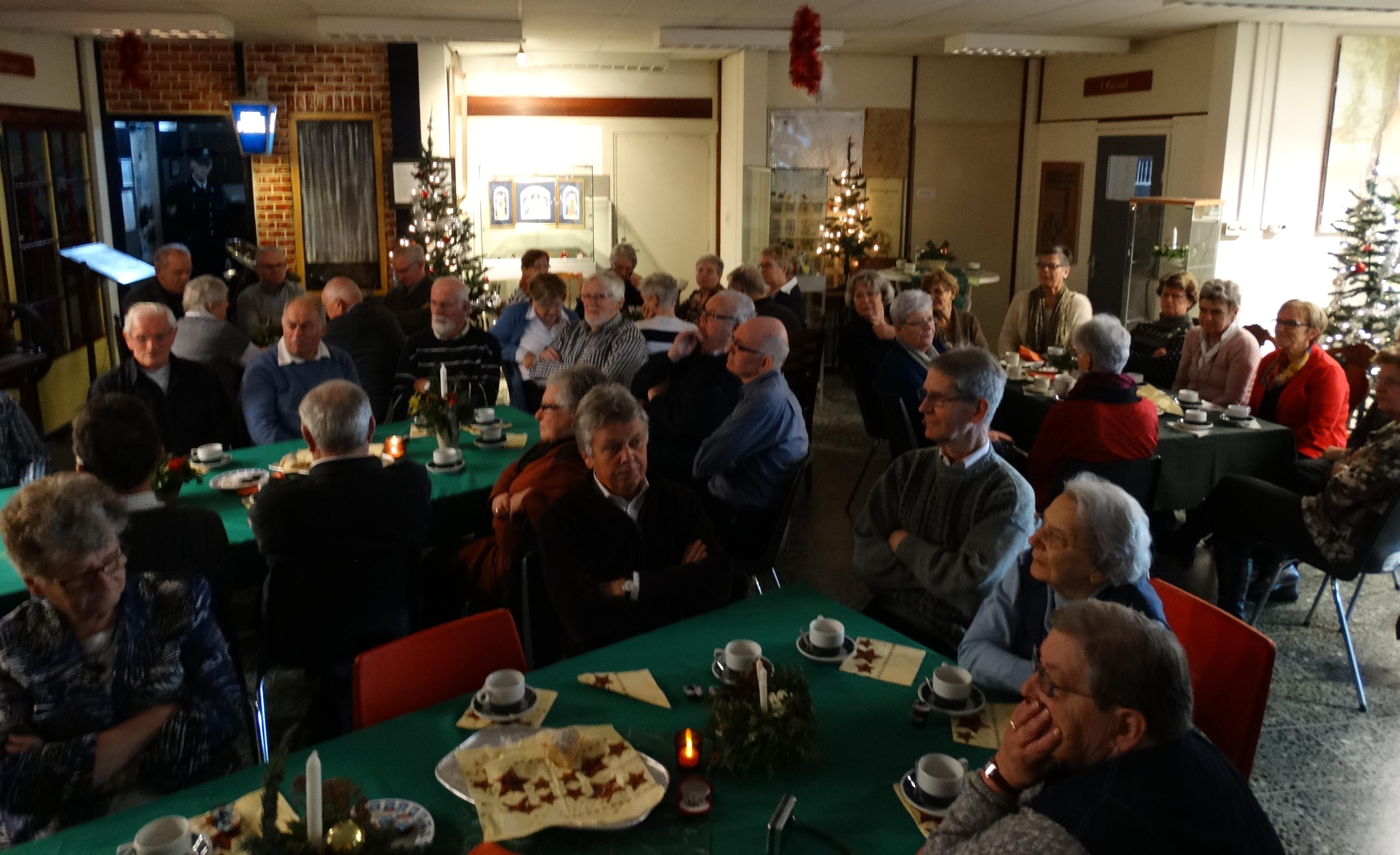 014-vrijwilligersbijeenkomst-15-12-2013