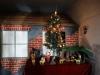 001-oude-kerststallen-in-de-rijf-15-12-2013