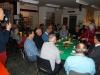 002-vrijwilligersbijeenkomst-15-12-2013