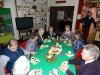 003-vrijwilligersbijeenkomst-15-12-2013