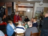 004-vrijwilligersbijeenkomst-15-12-2013