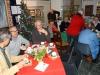 005-vrijwilligersbijeenkomst-15-12-2013