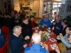 006-vrijwilligersbijeenkomst-15-12-2013