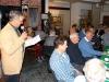 007-vrijwilligersbijeenkomst-15-12-2013