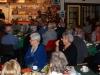 008-vrijwilligersbijeenkomst-15-12-2013
