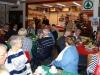 009-vrijwilligersbijeenkomst-15-12-2013