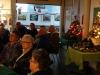 011-vrijwilligersbijeenkomst-15-12-2013