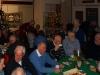 013-vrijwilligersbijeenkomst-15-12-2013