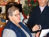 018-vrijwilligersbijeenkomst-15-12-2013