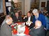 019-vrijwilligersbijeenkomst-15-12-2013