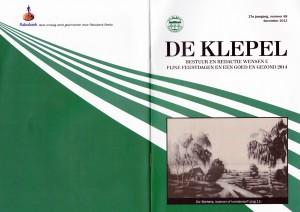 Klepel 68