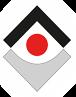 header_logo_rood_groter