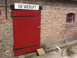 010 verhuizing Weruft juli 2013