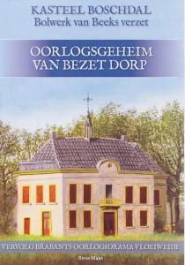 Boek Boschdal