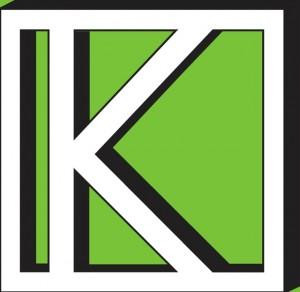 logo Kunstroute