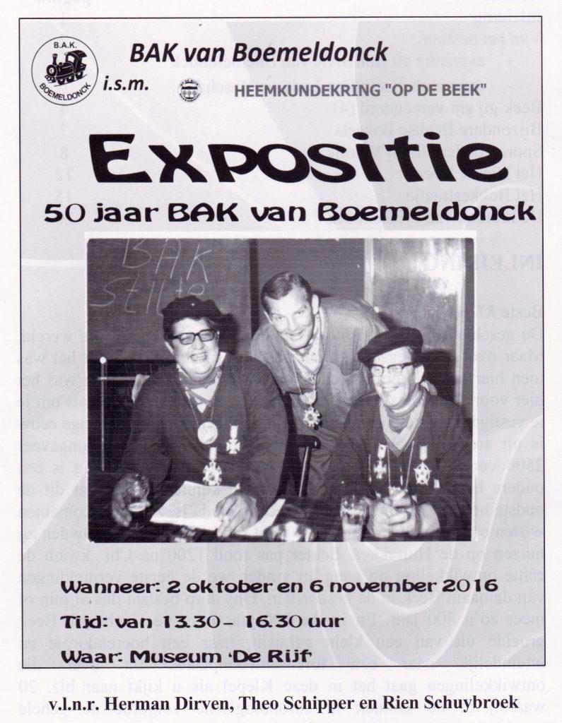 bak-50-jaar-2
