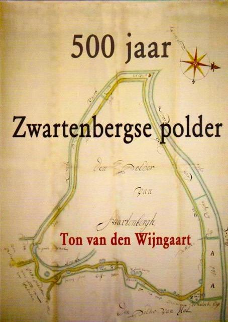 boek-v-d-wijngaart