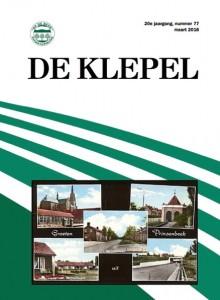 Klepel 77
