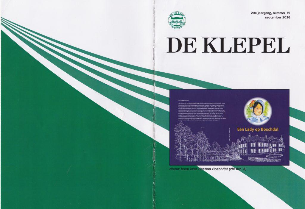 klepel-79