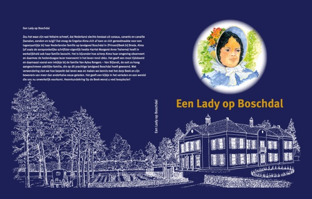 lady-in-boschdal-omslag-2